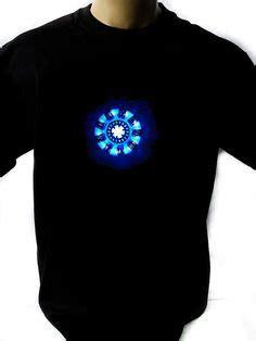 Kaos Baju Create Future distro bisa menjadi bisnis yang paling tepat jika