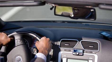 newcastle free car kits newcastle bluetooth car