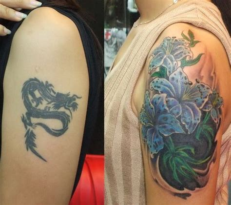 black tattoo cover up ideas cover up designs cover up cover up