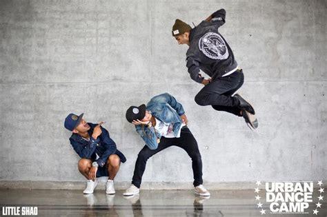 tutorial urban dance c urban dance c damn dance pinterest urban dance