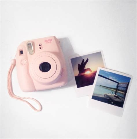 instax polaroid 17 best images about i