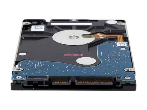 1tb laptop disk drive seagate st1000lm035