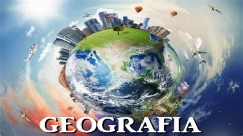 test geografia test de geografia testeemos