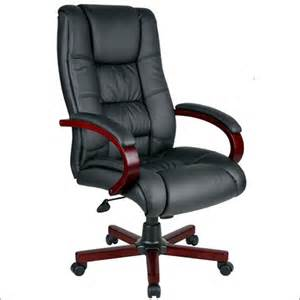 office chair executive chair modern office furniture dallas furniture