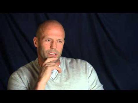 jason statham youtube interview homefront 2013 jason statham interview movie trailer