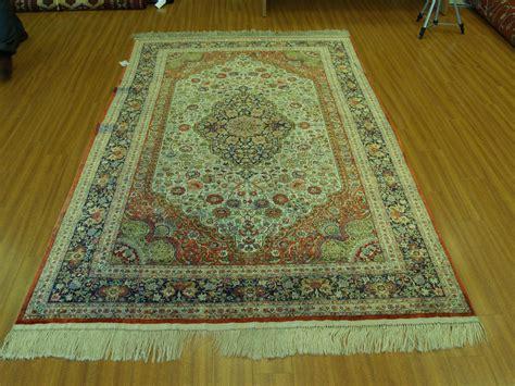 rug fringe rug master silk rug fringe repair