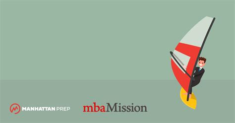 Mba Admission Sconsultant Manhattan Prep by Gre For Mba Archives Gre