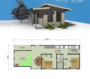 Granny Flat Floor Plans 2 Bedrooms banksia granny flat floor plans 1 2 amp 3 bedroom granny flat designs
