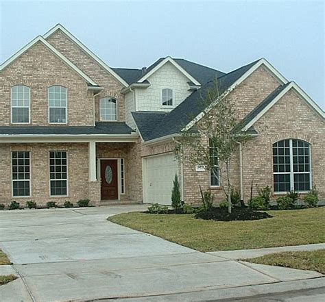 buy house in houston tx buy a house in houston tx 28 images annual salary needed to buy a house in san