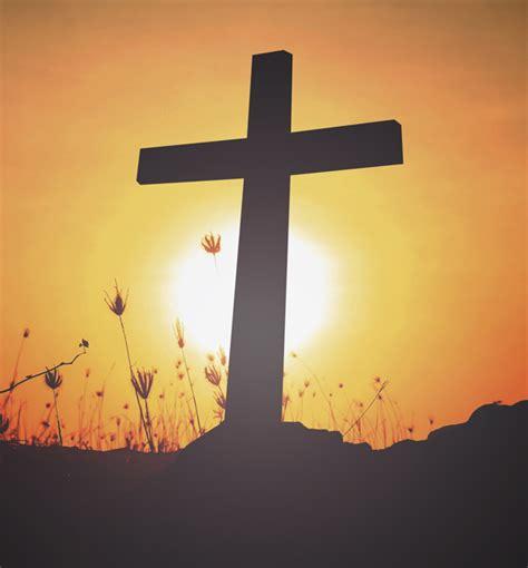 imagenes de la religion televisi 243 n consciente cristianismo