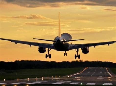 popolare mezzogiorno palermo aerei petizione popolare contro il caro biglietti in