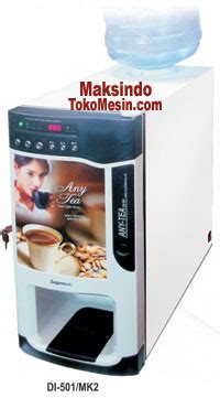 Mesin Espresso kopi luwak coffee lostminor creative world