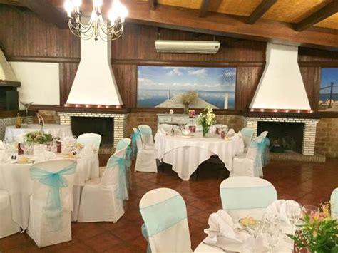 arreglos de salon para boda interior sal 243 n decoraci 243 n para bodas picture of