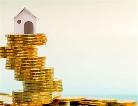 Real Estate Finance real estate finance and lending fennemore craig