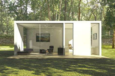 buying a prefab house prefab homes from cover are designed by computer algorithms curbed