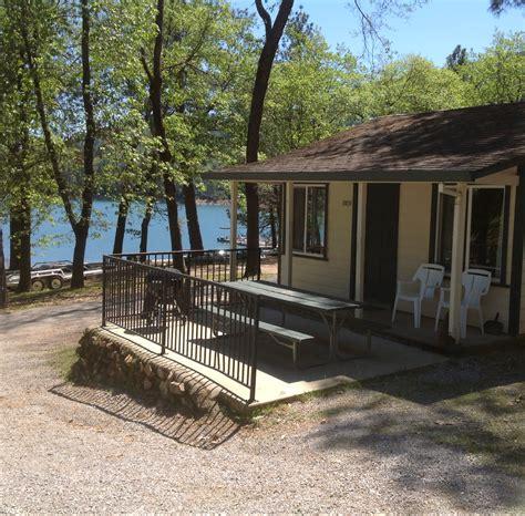 sugar loaf cottages sugarloaf cottages shasta lake swimming fishing lakehead ca