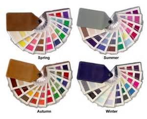 color me beautiful autumn color me beautiful autumn images