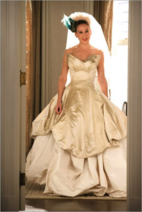 munique fashions: choosing the right wedding dress to suit
