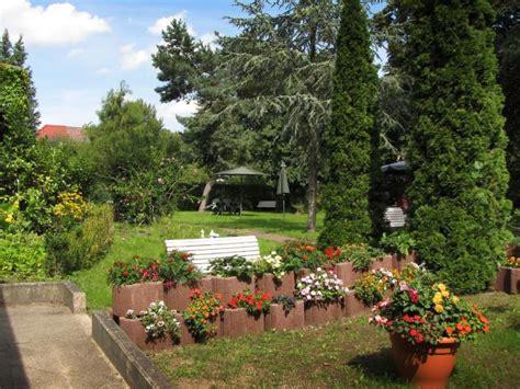 Wohnung Mit Garten Mieten Berlin Spandau by Garten In Spandau Appartement Garten In Berlin Spandau