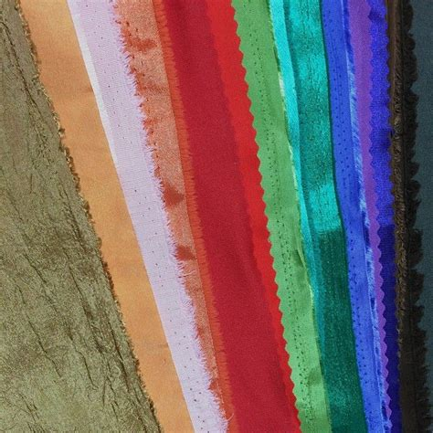 colour analysis drapes 17 best images about warm true spring on pinterest