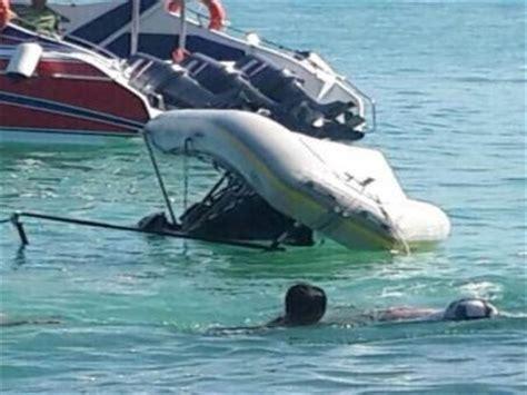 flying boat accidents emergencias 132 accidente de aeronave en cercan 237 as de