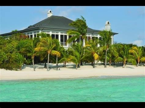 exuma real estate houses for sale in exuma bahamas