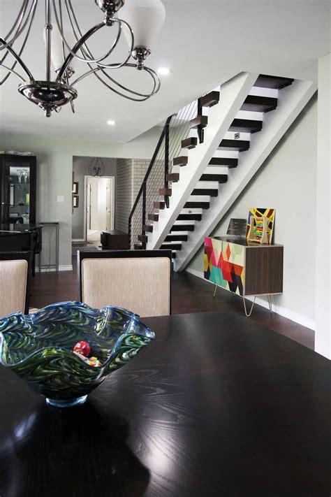 interior designers hallways entries hallways stairs hpd architecture interiors