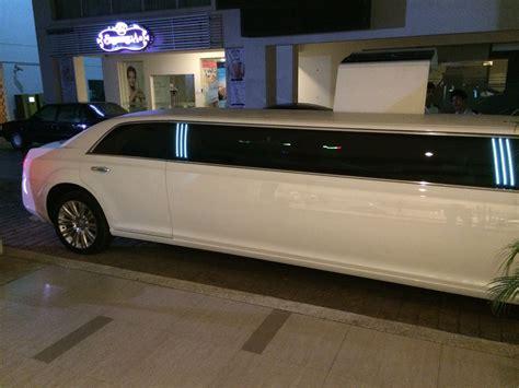 limousine rental for wedding stretch wedding limousine rental malaysia bridal