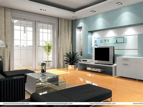 interior exterior plan  age living room design