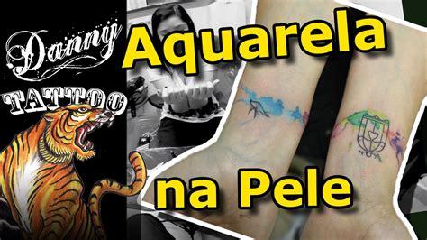 tatuagem gaiola e p 225 ssaro danny tattoo brasilia bird