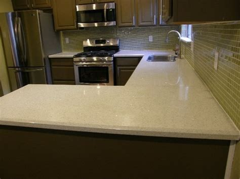 Stellar Countertop by 47 Best Images About Kitchen Ideas On