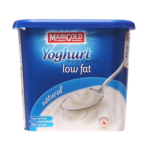 healthy fats yogurt marigold low yogurt nutrition facts nutrition ftempo