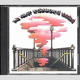 The Velvet Underground Fully Loaded | 500 x 437 jpeg 77kB