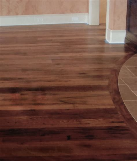 Chestnut Flooring by Reclaimed Chestnut Flooring Stonewoodproducts