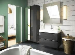 Ordinaire Salon Jardin 10 Personnes #5: meuble-salle-bain-bois-design-ikea-lapeyre-cote-maison-salle-de-bain-ikea.jpg