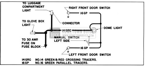 clarion xmd2 wiring diagram xmd3 wiring diagram wiring