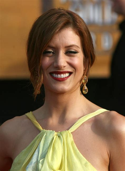 Cma Awards Kate Walsh by Kate Walsh Pictures And Photos Fandango