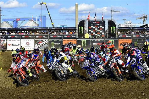 motocross race schedule mxgp of switzerland tv schedule race links motocross it