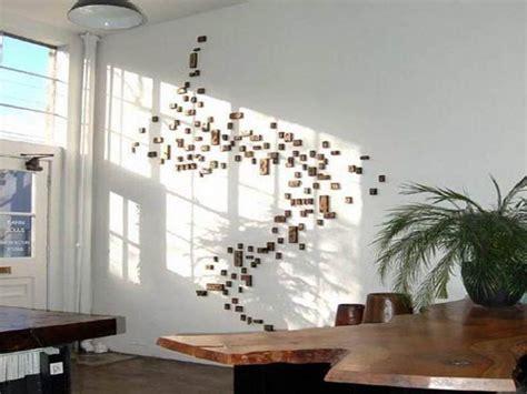 Hiasan Dinding Home Story 1 desain hiasan dinding indah desain rumah minimalis