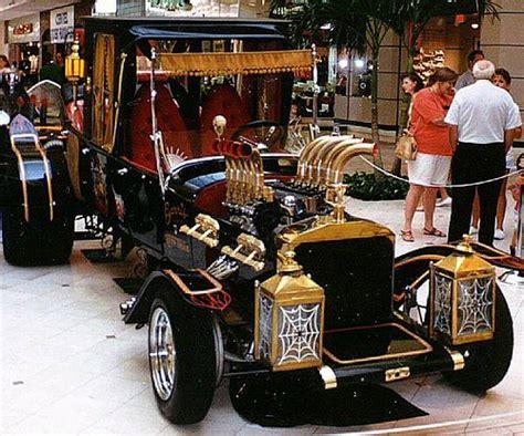 Munster Car 246905121 6a90184cd2 Jpg