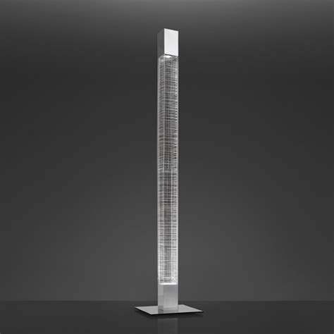 Floor Lamp Dimmer by Artemide Mimesi Led Stehleuchte Mit Dimmer 1835010a