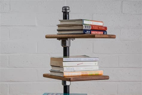free standing bookshelf plans to build your own