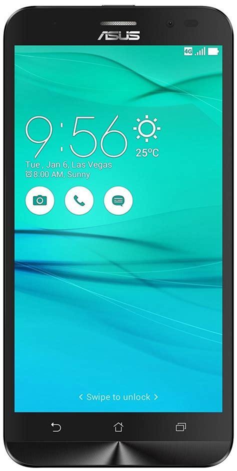 Zenfone Go Zb552kl All Phones Asus India asus zenfone go zb552kl india 16gb specs and price phonegg