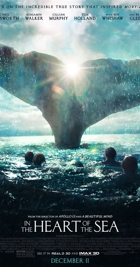 by the sea 2015 movie tickets movie times fandango in the heart of the sea 2015 imdb
