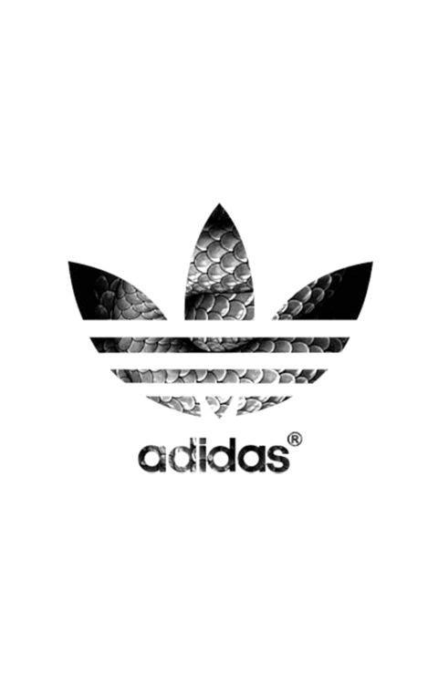 Adidas White Background adidas logo adidas wallpaper logos adidas and photos