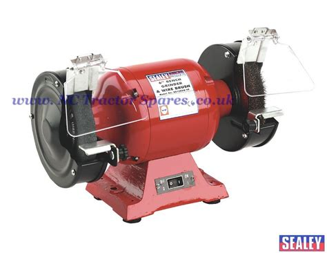 bench grinder regulations bench grinder 150mm with wire wheel 450w 230v heavy duty