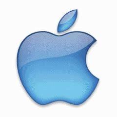 Promo Heset Bluetooth Hs503 Logo Blackberry winata shop promo apple