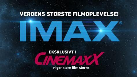 cinemaxx solo cinemaxx k 248 benhavn kino dk