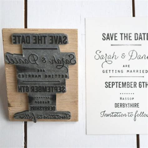 custom rubber sts for wedding invitations 25 best ideas about handmade wedding invitations on