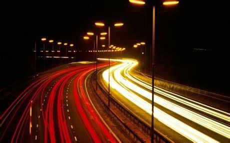illuminazione pubblica normativa illuminazione stradale cosa cambia con la uni 11248